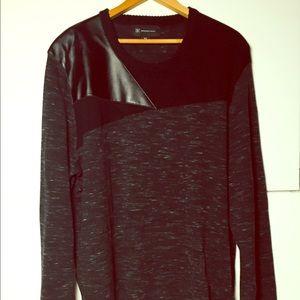 I⋅N⋅C International Concepts Men's Sweater